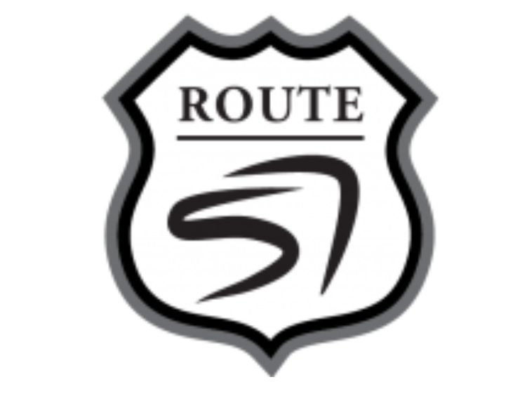 route 57